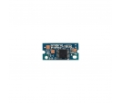 Develop Siyah Chip TN-314 İneo +353