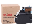 Develop TNP-27 Smart Sarı Toner İneo +25