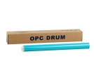 HP Smart Drum Color 2700-3000-3600-3800-3005-3505