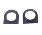 Mita KM-1500 Smart Bushing  FS820-1116-1020-1018-1030-1016 (L/R SET)