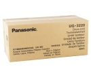 Panasonic UG-3220 Orjinal Fax Drum Unit (UF-490-4100)