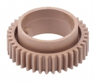 Ricoh Upper Roller Gear (Smart)AFC.1013-1515 (B044-4170)