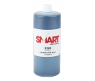 Riso (S-4670) Smart Siyah Mürekkep + Chip  HC5000-HC5500 (1000ml)