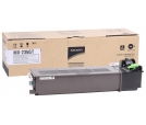 Sharp MX-235GT Orjinal Toner AR-5618-5620-5623 MX-M182-M202-M232