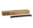 Sharp MX-311KA Maintenance Kit AR-5731/5726 MX-M260-264-310-314-354