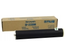 Sharp Orjinal SF-222DM SF-1025-2022-2027