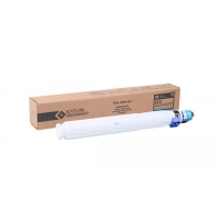 44400-RİCOH MP-C 5502* Katun Mavi Toner MP-C 4502