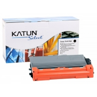 47267-Brother (TN-750) Katun Toner TN-3335 HL-5440-5450-5470MFC8520-8810-DCP8150