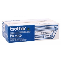 Brother DR2025-2030 Orjinal Drum (DR-2000-2820-7420-7820-2040-2070-7010)