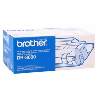 Brother DR8000 Orjinal Drum (2850-8070-4800-9030-9070-9160-9180)