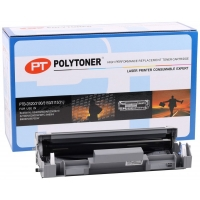 Brother Poly Drum Unit DR-520/3115 HL5240/5250DN/5270DN/ MFC-8460N/8860/8870-20P