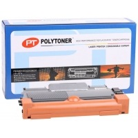 Brother T420 TN-2260 Polytoner 2240-2250-2270-MFC7470-7060-7240-7360-7860dn