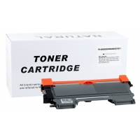 Brother T450 Muadil Toner TN-2280 HL-250dn DCP-7065dn MFC-7360