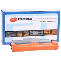 Brother T450 Polytoner TN-2280 HL-250dn DCP-7065dn MFC-7360