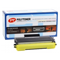 Brother T550 Polytoner TN-3145-3130 HL5240-5250-5270-5280 MFC-8460-8860-8870