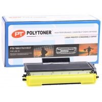 Brother T580 , TN-3185 Polytoner 5240-5250-5270-8060-8065-8460-8860
