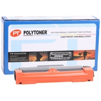 Brother T630 TN-2310 Polytoner 2740-2700-L2300-2340-2360-2365 (1.200k)