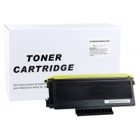 Brother T650 , TN-3290 Muadil Toner HL3240-DCP8070 MFC-8370-8800 Bizhub-20p