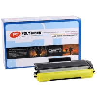 Brother T650 , TN-3290 Polytoner HL3240-DCP8070 MFC-8370-8800 Bizhub-20p