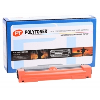 Brother T660 TN-2350 Polytoner 2740-2700dw-L2300d-2340dw-2360dw-2365dw (2,6k)