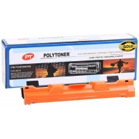 Brother TN-1040 Polytoner (Gold) HL-1110-1111 DCP-1511/MFC-1811-1911-1815 (1.5K)