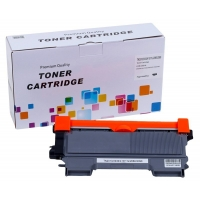 Brother TN-2000/TN-2025 Muadil Toner HL-2030-2035-2040-2070n-MFC7220-7225n-7420