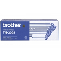 Brother TN-2000 TN-2025 Orjinal Toner HL-2030-2035-2040-2070n-MFC7220-7225n-7420