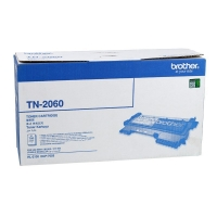 Brother TN-2060 Orjinal Toner HL2130-DCP7055