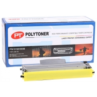 Brother TN-2130 Polytoner HL-2140-2150 DCP-7030-7040 MFC-7320-7340 Ricoh SP-1200