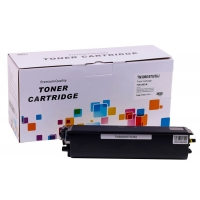 Brother TN-3060 Muadil Toner 5130-5140-5150-5170-8220-8440-8840-8040-8045