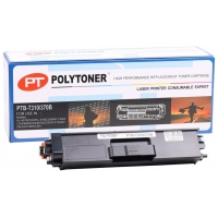 Brother TN-340B Polytoner Siyah HL4570-4150 MFC9465-9460-9970 DCP9042-9055