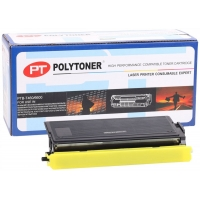 Brother TN-6600 TN-460 TN-560 Polytoner MFC8300-8500-8600-8700-9600-9650(6.000k)
