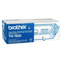 Brother TN-7600 Orjinal Toner 1850-5040-8020-8820-8025 (6.500k)
