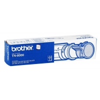 Brother TN-8000 Orjinal Toner 2850-4800-9180-9160 (2.200k)
