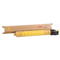 Ricoh MP-C 5502 Smart Sarı Toner MP-C 4502