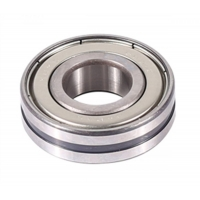 Ricoh Orjinal Lower Bearing Aficio 1060-1075-6645-7502-9001 (AE03-0018)