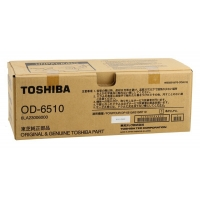 Toshiba Orjinal Drum STD-520-523-550-555-600-650-720-810-850-6000-6510-DP6530