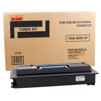 Utax CD-1230-1240-1250 Smart Toner (TK-715)