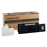 Utax CD1340 Polytoner CD5140-5240 DC2340-2440 LP3240 (4424010110)