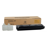 Utax CD5025 Smart Toner CD5030-CD5000 DC6025-6030-6035 256İ-306İ (CHIPLİ)