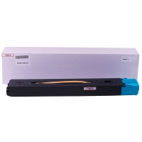 Xerox Color 550-560-570 SMART Mavi Toner (006R01528)