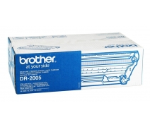 Brother DR-2005 Orjinal Drum Unit HL2035-HL2037