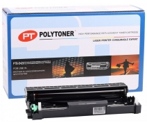 Brother DR-2255 Polytoner Drum Unit DR-420 DCP-7060-706 HL2220-2230-2240-2270-22