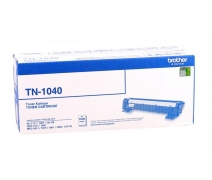 Brother TN-1040 Orjinal Toner HL1111-1201-1211-1511-1601-1905-1911