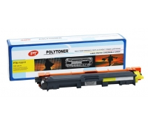Brother TN-261Y / TN-221Y Polytoner Sarı HL3140-3150-3170 MFC9320-9330-9340-9140
