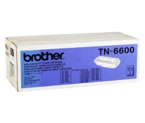 Brother TN-6600 TN-460 TN-560 Orjinal Toner  MFC 8300-8500-8600-8700-9600-9650