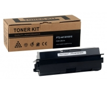 Utax CD5135 Smart Toner CD5235-3520-3525 T.A.6135-6235-3520-3525 (TK-1140)