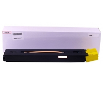 Xerox Color 550-560-570 SMART Sarı Toner (006R01526)