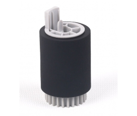 26268-Canon Feed Separation Roller IR-1730-2520-2525 IR-C 2030-2880 (FB6-3405)