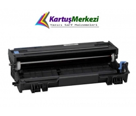 26709-Brother DR-3000 Drum Unit HL-5130-5150D-5170DN/MFC-8220-8440-8840,DCP-8040